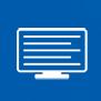送信メール件数、誤送信防止件数などを表示でき、使用状況も分析可能
